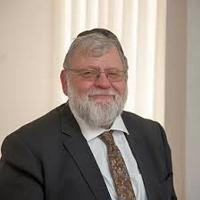 Rabbi Marty Katz