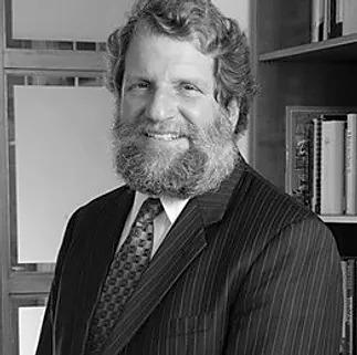 Steve Adelsberg