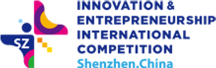 2nd place in the AI category in the China (Shenzen) Int. Innovation & Entrepreneurship International Competition in 2019