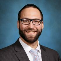 Rabbi Elie Kurtz