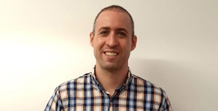 Nadav Bitton, MD